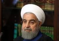 روحانی: کشورهای اسلامی امروز به وحدت و همکاری نیاز دارند