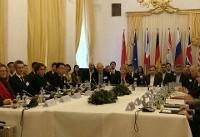 ایران خواستار بسته اقتصادی پیشنهادی اروپا تا پایان ماه می