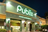 Publix Suspends Contributions To NRA-Backed Politician Amid Protests