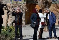 ایران را ارزان هم بفروشیم خارجیها نمیآیند
