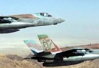 آیا F-۳۵ اسرائیلی در آسمان ایران پرواز کرده است؟