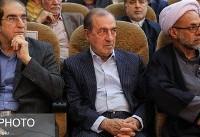 سخنگوی حزب اعتمادملی: عناصر خارج از حزب قصد تنشآفرینی داشتند