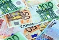 فرانسه یک میلیارد یورو در روسیه سرمایهگذاری میکند