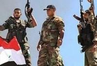 سوریه و روسیه از تروریست ها خواستند از شمال درعا خارج شوند