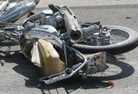 تشریح چرایی تشدید برخورد با تخلفات موتورسیکلت سواران