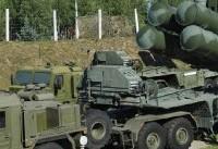 آزمایش موفقیتآمیز سامانه اس-۵۰۰/روسیه دوربردترین سامانه پدافند هوایی را آزمایش کرد
