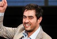 شهاب حسینی و تاسیس کمپانی فیلمسازی در آمریکا