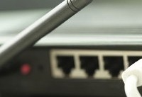 هشدار فوری در خصوص رواج احتمالی بدافزار VPNFilter در فضای مجازی کشور