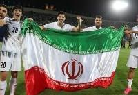 مردم و فوتبالیستها درباره سرود تیم ملی چه میگویند؟