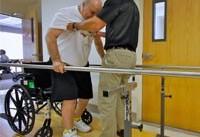نیم&#۸۲۰۴;درصد تخت&#۸۲۰۴;های بیمارستانی برای توانبخشی