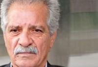 ورود سازمان بازررسی به پرونده پورحیدری و استقلال