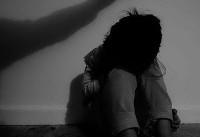 آمار دقیقی از آزارهای جنسی کودکان نیست/ قربانیان غالبا دخترند