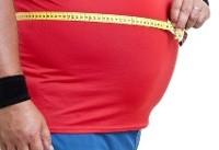 افزایش چاقی بیمارگونه در بریتانیا