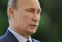 آینده توافق اوپک و روسیه به امکان حفظ توافق هستهای ایران بستگی دارد