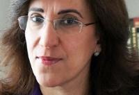 فعال سرشناس عربستانی: «بن سلمان» از «پارانویا» رنج میبرد