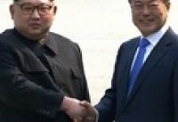 مذاکرات مجدد دو کره اول ژوئن برگزار میشود