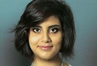 بازداشت زنان کنشگر در عربستان؛ پروژه اصلاحات بن سلمان چه شد؟