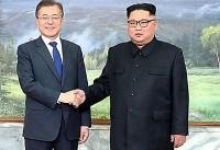 اصرار کیم جونگ اون برای دیدار با ترامپ؛ کرهشمالی چه خوابی برای آمریکا دیده است؟