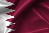 قطر خرید و فروش کالاهای عربستان، امارات، بحرین و مصر را ممنوع کرد