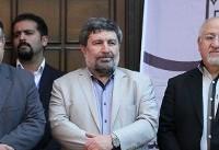 اصل ماجرای تنش در کنگره حزب «اعتماد ملی» چه بود؟ / «گروه فشار» یا دعوا بر سر غنائم شهرداری تهران؟