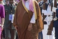 آیا ولعهد سعودی به عرصه سیاسی بازگشته است؟
