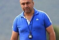 برنامه دست نشان برای سپیدرود/ تستگیری و اردو در سوادکوه