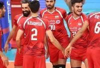 نخستین پیروزی ایران در دومین گام/استرالیا مغلوب شاگردان کولاکوویچ