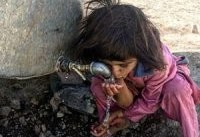 بیش از ۸۰ درصد کودکان روستاهای خراسان جنوبی از مشکل پوستی رنج می&#۸۲۰۴;برند