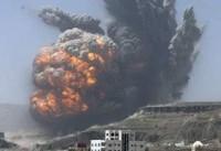شهادت ۳ کودک و زخمی شدن ۱۵ نفر در حمله متجاوز سعودی به صعده