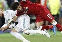 تکلیف حضور صلاح در جام جهانی مشخص شد