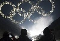 اینتل المپیک توکیو را هوشمند می کند