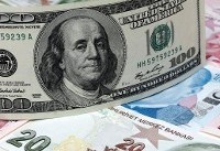اردوغان: هرچه دلار و یورو زیر «بالش» نگه داشتهاید به لیر تبدیل کنید