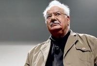 زمان و مکان تشییع پیکر ناصر ملک مطیعی اعلام شد