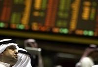 دوبی یک بورس جدید تاسیس می کند