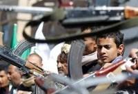 درگیری شدید در مرزهای عربستان و یمن/ ۴ سرباز سعودی کشته شدند