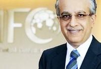 حمایت کنفدراسیون فوتبال آسیا از طرح جنجالی سعودیها