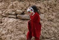 امرالله صالح: طالبان با لشکر پاکستانی آمدند و تاکستانهای ما را از بین بردند