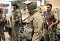 وزارت دفاع روسیه از کشته شدن «چهار نیروی روس» در سوریه خبر داد