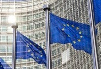 European Commission committed to continue Iran-EU co-op