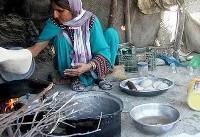 نماینده مجلس: امنیت غذایی در ۴ استان کشور بحرانی است