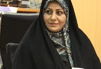 از نتایج تیم والیبال دختران راضی هستم/ مربی خارجی بانوان تیرماه به ایران میآید