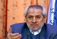 واگذاری ۲.۳ هزار میلیارد اموال زنجانی به وزارت نفت / صدور ۱۳ فقره کیفرخواست در پروندههای ارزی