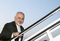 ظریف امشب در صدر یک هیئت بلندپایه سیاسی و اقتصادی به هند سفر میکند