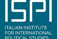 حفظ روابط اقتصادی ایتالیا با ایران به راهبرد فوری نیاز دارد