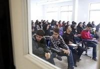 ناآگاهی دانش آموزان نسبت به مصرف داروهای محرک در شب امتحان