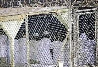 شکنجهگاهی برای توحش آمریکا؛ سازمان ملل حتما باید دنبال کند