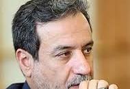 عراقچی: احساس کنیم اروپا به دنبال اتلاف وقت است مذاکرات را ادامه نمی دهیم