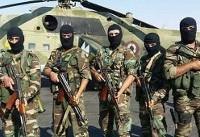 پخش اعلامیه در ادلب/ پیام روشن ارتش سوریه به ترکیه و گروه های مسلح + تصاویر