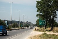تپهی باستانی گوهرتپه