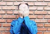 پلیس، سارق را در خانه مالباخته دستگیر کرد